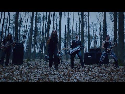 Signum Regis - Signum Regis - Come And Take It [OFFICIAL MUSIC VIDEO]