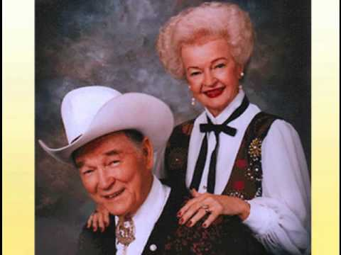 Happy Trails (Song) by Dale Evans and Roy Rogers