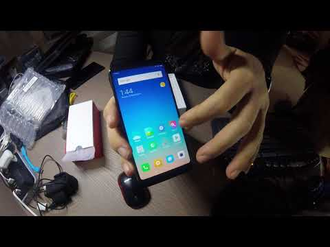 this phone is amazing with big screen 6 inch 4gb ram and 64gb rom with snapdragon 625