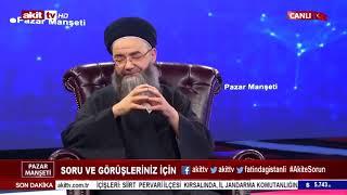 Merhûm Alparslan Türkeş'in Mahmud Efendi Hazretleri Hakkındaki Görüşleri