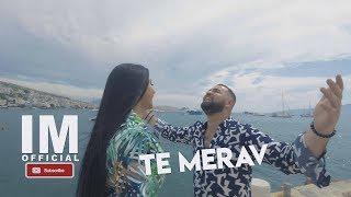Imbro Manaj   Te Merav (OfficialVideo4K)