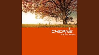 Autumn Tactics (Chicane's End Of The Summer Remix)