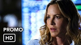 "Navi NCIS , NCIS 15x06 Promo ""Trapped"" (HD) Season 15 Episode 6 Promo"