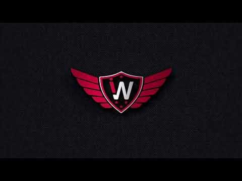 mp4 Automotive Logos Eps, download Automotive Logos Eps video klip Automotive Logos Eps