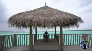 Max Graham Feat  Neev Kennedy    Sun In The Winter (Estiva Remix)