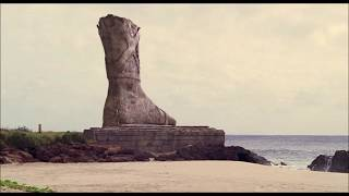 The Seven Wonders of the Ancient World Episode 2: The Colossus of Rhodes