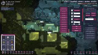 How to Enable Cheat Mode (Debug) - Oxygen Not Included