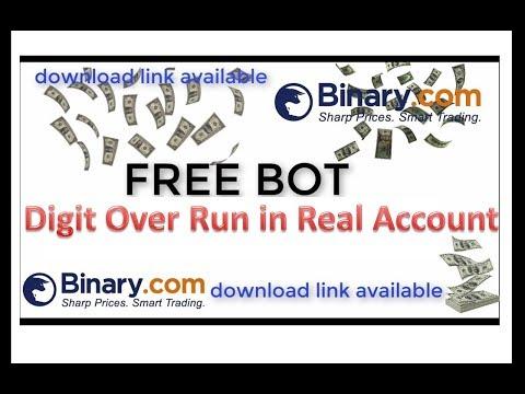 Binary option robot truffa