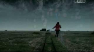 Doves - Rise (music video)