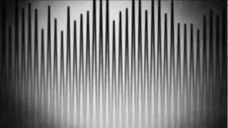 Korn Feat. Skrillex - 'Get Up' lyrics video