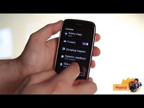 Nokia Lumia 610 - recenzja, Mobzilla odc. 87