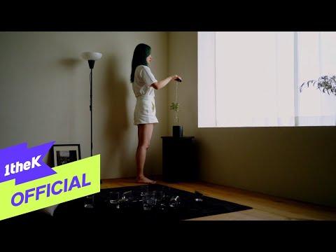 Ji Yoon, Ga Yoon - Soop