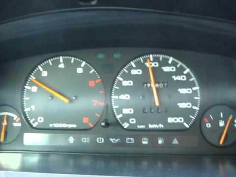 92 oder 95 Benzin für elantry
