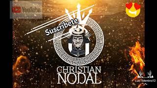 Christian Nodal .  Perdóname Audio Letras Original 2019