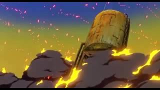 Pokemon 4 ever intro