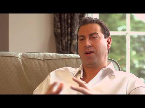 The Executive MBA video thumbnail