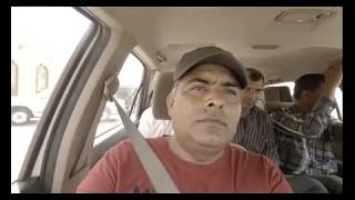 preview picture of video 'ABQIQ  City  Long Drive with PHILPINO FRIEND'