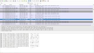 DecryptTLStrafficontheclient-sidewithWireshark