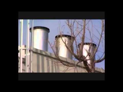 Mortuary Science - Screams In The Crematorium