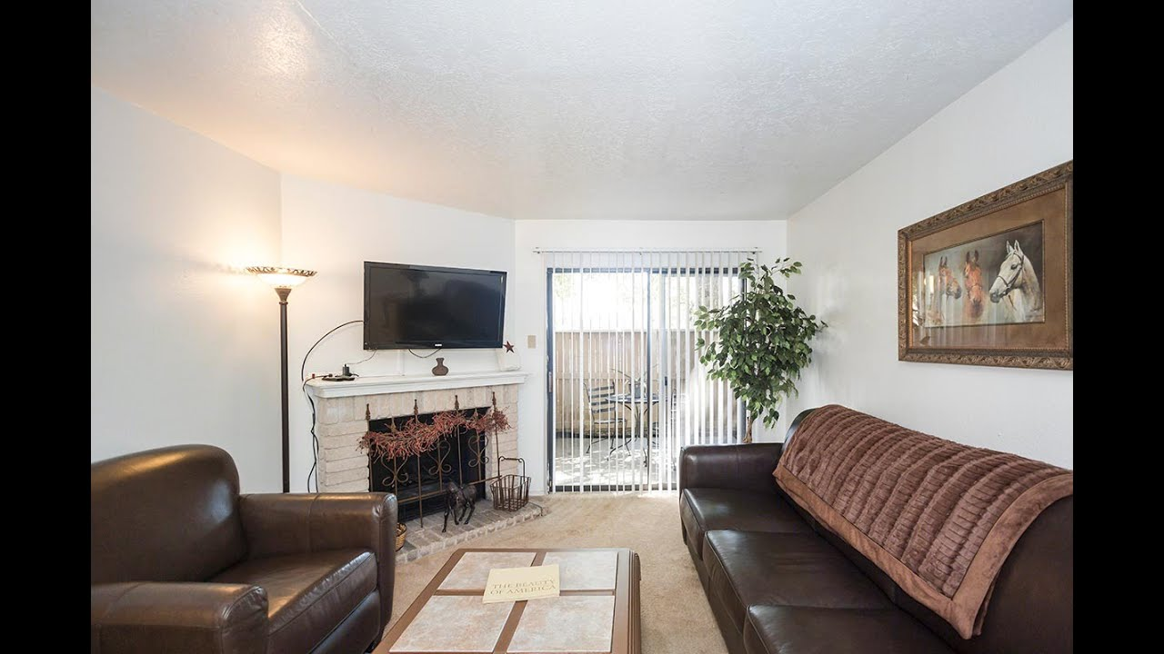 Floorplans | Canyon Oaks Apartments in San Antonio, TX
