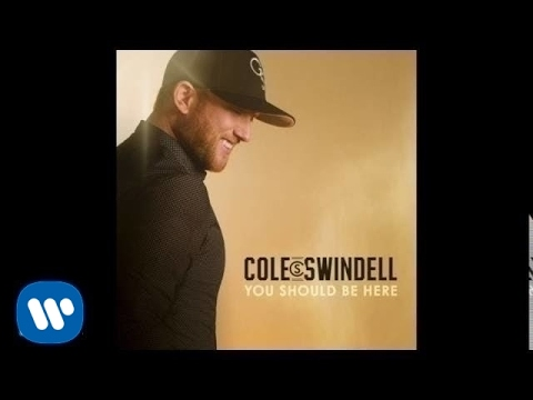 Cole Swindell - Making My Way To You (Official Audio)