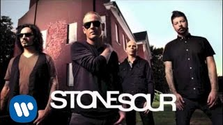 Stone Sour - Tired (Acoustic) (Audio)