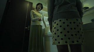 合租公约太奇葩:禁止用手机和谈恋爱,裙子不许太短!不遵守就要判死刑!