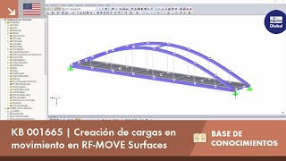 [EN] KB 001665 | Creación de cargas móviles en RF-MOVE Surfaces