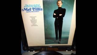 Mel Tillis---Before I Met You