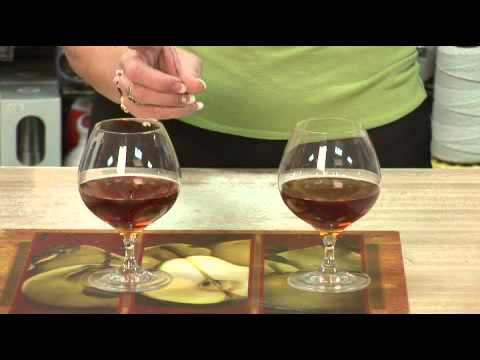 What Is the Difference Between Armagnac & Cognac?