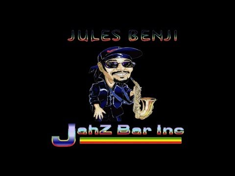 JULES BENJI TV Channel TRAILER 2013