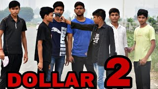 DOLLAR-2  $||SIDHU MOOSE WALA$||2018 BY$ ||KUNAL BANSIWAL$2018 NEW SONG