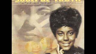 barbara mason -  if loving you is wrong (i don't want to be right)
