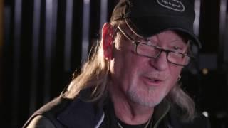"Deep Purple ""inFinite"" - About the Album - Part 1"