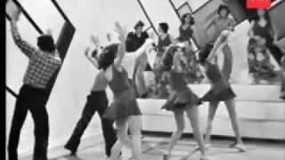 Música Libre - 1975 - La Balanga