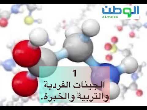 https://youtu.be/hhI9Og0SEdQ