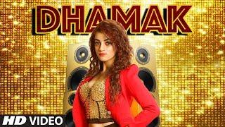 Gambar cover Dhamak: Akira (Full Song) Mr Wow | Jaggi Jagowal | Latest Punjabi Songs 2019