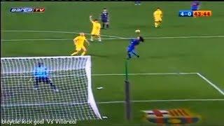 10 Times Ronaldinho Shocked The World