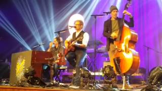 "Steven Curtis Chapman - LIVE - ""Let us Pray"" (2013)"