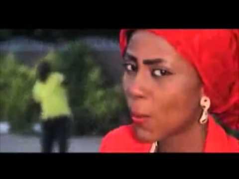 Dare Adam Zango ft Maryam Booth