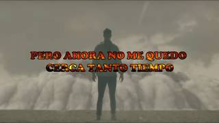 Burning Man   Dierks Bentley Ft. Brothers Osborne  Sub Español