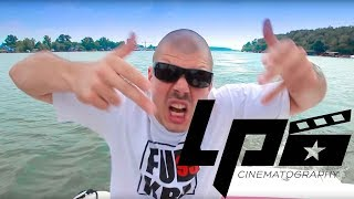 JUICE-TI SI MOJA VILA (OFFICIAL FULL HD VIDEO)