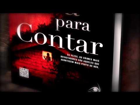 Viva para Contar - Editora Novo Conceito