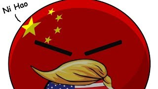 Trump's Biggest Failure