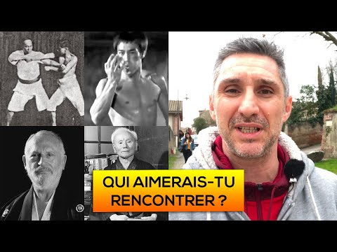 Rencontres d hommes kabyles pour mariage