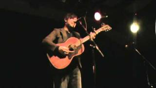 "The Damnwells - ""Electric Harmony"" - Jammin' Java - 12/09/10"