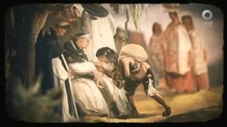 La educación en México - El México prehispánico