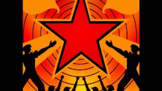 Socialist Songs: Do You Hear The People Sing?