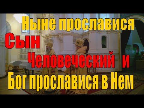 https://www.youtube.com/watch?v=hhOkpuHTDGw