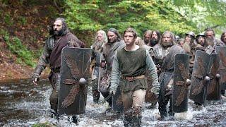 罗马帝国5000精锐征战苏格兰,却在途中神秘消失,20年后真相才揭开!